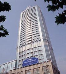 guiyang hotel in China