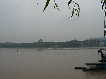 Luzhou China
