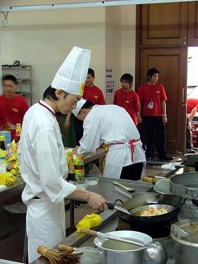beijing cuisine